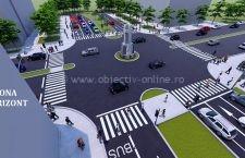 Proiect de 9,35 milioane de euro pentru modernizarea infrastructurii rutiere din Călărași. Luni se va semna contractul de finanțare
