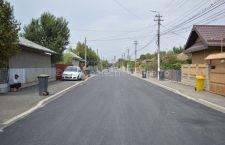Primăria Călărași: Proiecte finalizate, continuate sau demarate în 2019