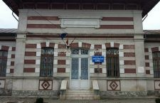 62 de copii cu CES din Călărași vor primi burse din partea Consiliului Județean
