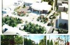 Fonduri REGIO de 7,6 milioane de euro pentru modernizarea Centrului Călărașiului
