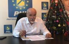 Senatorul Filipescu a prezentat bilanțul după 2 luni de guvernare PNL