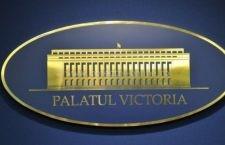 PNL Călărași a înaintat 5 propuneri pentru secretari și subsecretari de stat. Iată care sunt