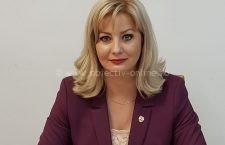 """Roxana Pațurcă: """"PSD se opune schimbării regulilor jocului în an electoral. Susținem alegeri într-un singur tur în 2020"""""""