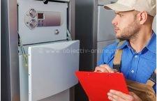 Care sunt economiile pe care le poate genera instalarea unei centrale termice