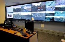 Centru de management al traficului și 17 intersecții semaforizate în Călărași printr-un proiect cu fonduri europene