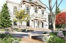 7,6 milioane euro din fonduri europene pentru modernizarea centrului vechi al Călărașiului