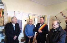 """Irinel Roman, primar Chirnogi: """"Cu siguranță doresc să candidez!"""""""