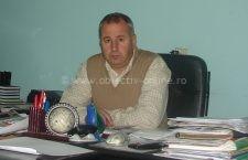 "Mihail Penu, primar Chiselet: ""Voi candida pentru un nou mandat"""