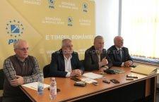 Daniel Drăgulin: Spitalul județean a rămas fără aparatura medicală pentru intervenții oftalmologice, din cauza ratelor neplătite către furnizor