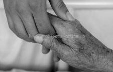 Primăria Călărași oferă sprijin persoanelor trecute de 65 de ani