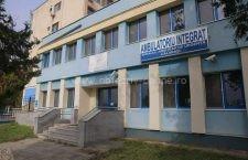 Echipamente de 2 milioane de euro la Ambulatoriul Spitalului Județean Călărași