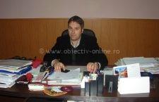 """Aniel Theodor Nedelcu Paţurcă: """"Am găsit soluţii pentru a nu afecta activitatea primăriei în această perioadă"""""""