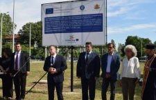 Programul Interreg V-A România-Bulgaria contribuie la îmbunătăţirea sistemului comun de transport
