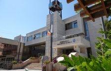 Stadiul proiectelor cu finanţare europeană accesate de Primăria Călăraşi