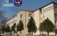 S-a semnat un nou contract finanţat din fonduri europene pentru infrastructură şcolară