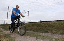 Povești despre oameni – INTERREG V-A România – Bulgaria