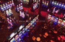 Evoluția casinourilor online din România