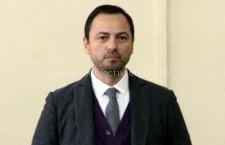 Dan Motreanu, noul șef de campanie al lui Klaus Iohannis