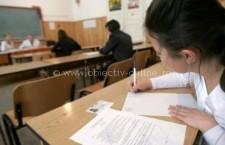 Călărași/Două medii de 10 obținute la examenul de Bacalaureat – Vezi Top 10 medii