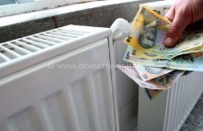 De astăzi se pot depune cererile pentru ajutorul de încălzire la Primăria Călărași
