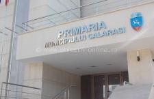 Primăria Călărași cheamă cetățenii la discuții pe tema prețurilor la apă, canalizare și gunoi