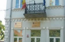 Peste 80 de locuri de muncă oferite de AJOFM Călăraşi