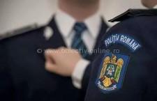 Posturi scoase la concurs de Inspectoratul de Poliţie Judeţean Călăraşi