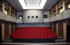 PROGRAM CINEMA 3D/2D CĂLĂRAȘI 28 iunie – 11 iulie 2019