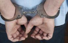 Doi bărbați, din Modelu, respectiv Curcani, depuși în închisoare de polițiști