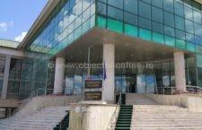 Încă o acțiune a Prefecturii Călărași, împotriva Consiliului Local Călărași, respinsă de Tribunal