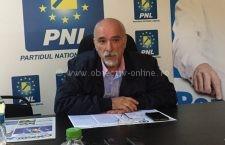 Senator Răducu Filipescu: Un rezultat bun la Europarlamentare va consolida poziția partidului pentru viitoarele alegeri