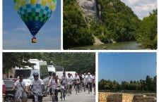 Progresul înregistrat în implementarea Programului Interreg V-A România – Bulgaria