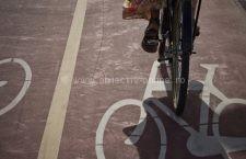 Primăria Călărași intenționează să amenajeze o rețea de piste de biciclete, cu ajutorul fondurilor europene destinate mobilității urbane