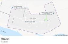 A fost aprobată investiţia pentru reţeaua de canalizare menajeră şi pluvială în Cartierul Măgureni din municipiul Călăraşi