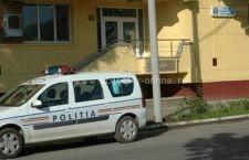 S-au deschis ghișee de eliberare a certificatelor de cazier judiciar la Lehliu Gară, Fundulea și Budești