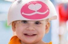Fii și tu eroul lui Raul! Un băiețel de doar 1 an are nevoie de sprijinul nostru