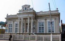 """Biblioteca Judeţeană vă invită la evenimentul """"Noapte de Arte"""""""