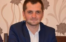 Ciprian Pandea, singurul candidat pentru președinția PSD Călărași