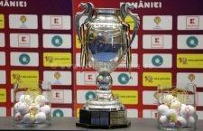 Cupa României | Rapid – Dunărea Călărași, în direct la Digi Sport 1, astăzi de la ora 17.00