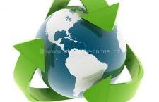 Municipiul Călărași participă la Ziua Internațională a Reciclării Deșeurilor Electrice
