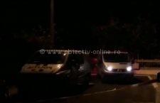 Cine sunt cei trei care au comis oribila crimă aseară în Călărași