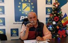 Filipescu: PSD se va duce în groapă, cu tot cu România, pentru că nu mai vor fi bani de salarii, nici de pensii…