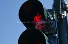Proiect privind managementul inteligent al traficului depus de Primăria Călărași