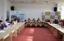 Seminar de instruire destinat beneficiarilor de finanţare prin POR