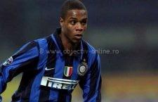 A jucat la Inter Milano și FC Porto iar acum a semnat cu Dunărea Călărași