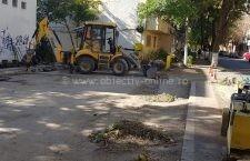 Au fost atribuite primele locuri de parcare în municipiul Călăraşi