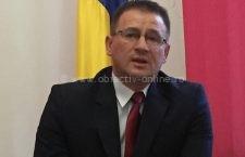 Marius Dulce: Călărașiul suferă și va suferi în continuare dacă actuala administrație nu se trezește!