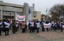 FSLI Călărași: Violența împotriva profesorilor crește zi de zi iar legea care i-ar proteja este blocată în Senat