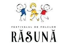 Micile talente din centrele de plasament ale DGASPC Călărași vor participa la Festivalul Răsună Cetatea