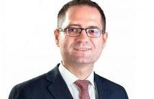Ministrul Tineretului și Sportului vine astăzi la CSM Călărași
